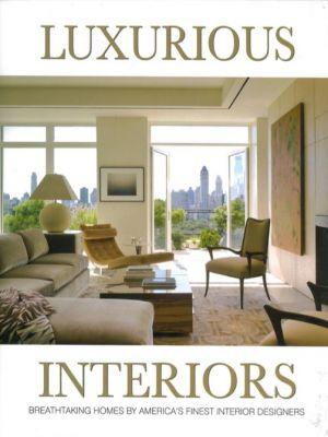 KSDS Press Luxurious Interiors, 2015